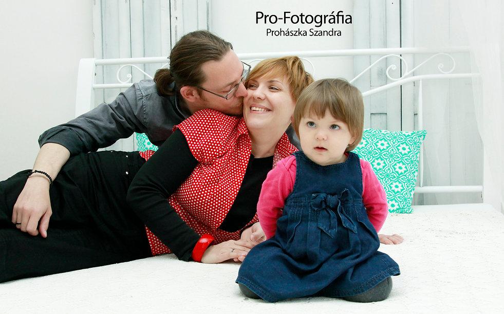 Pro_fotografia_Csati02.jpg