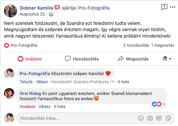 _2018-10-23 Pro-Fotográfia - Vélemények.