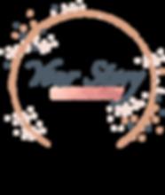 ys_logo_transp (1).png