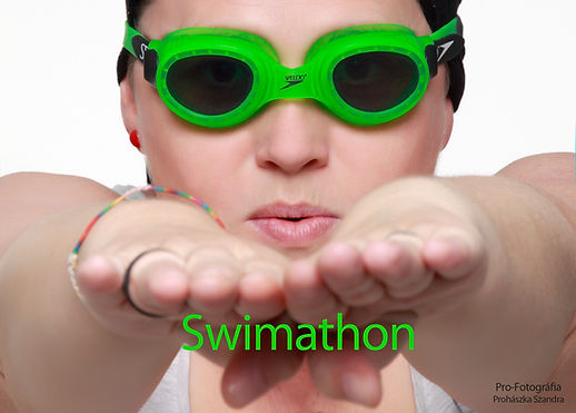 Swimathon_01_web.jpg