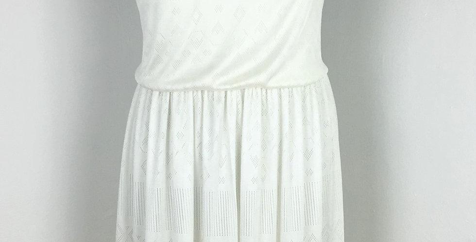 Brautkleid Standesamt fairtrade handmade cleanchic Sarah Munz
