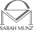 Schneiderei Salzburg