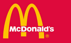 MC Donalds Wels.jpg