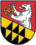 Gemeinde_Schleißheim.jpg