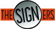 Signers.jpg