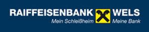 Raiffeisenbank_Schleißheim.jpg