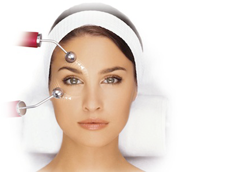 Soin Hydradermie Lift