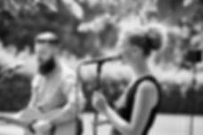 2018-08-05-Hochzeit-Sandra-Simon-Gasser-