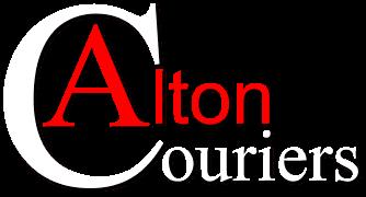 alton-c-compressor.png