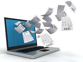 publishing-online1.jpg