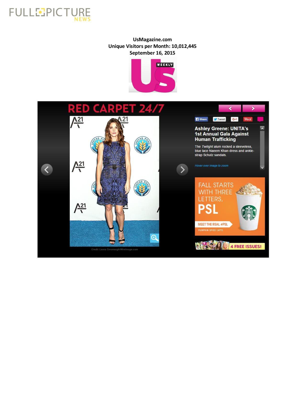9.15.15 UsMagazine.com (2)-page-001