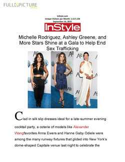 9.16.15 InStyle.com-page-001