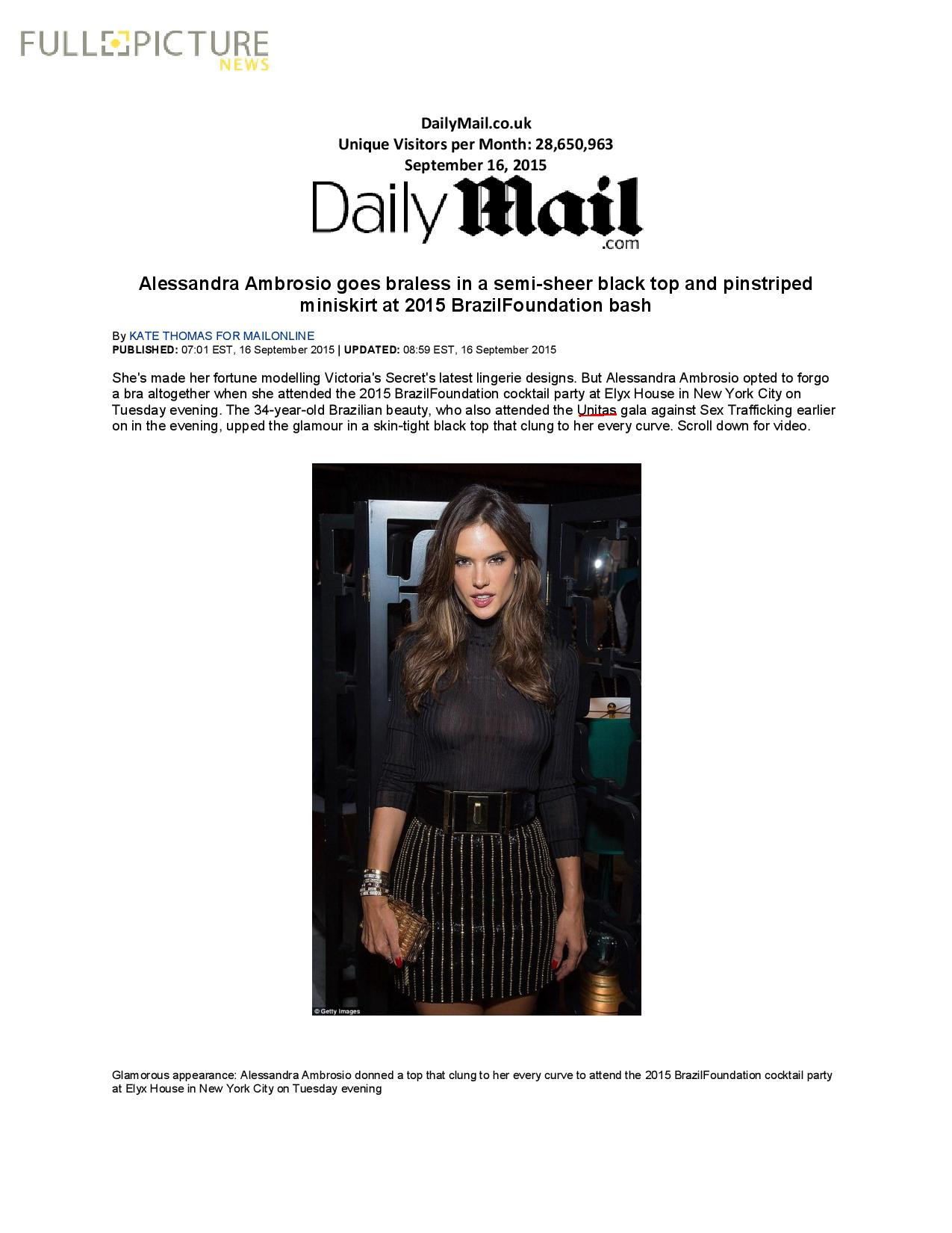 9.16.15 Dailymail.co.uk (3)-page-001