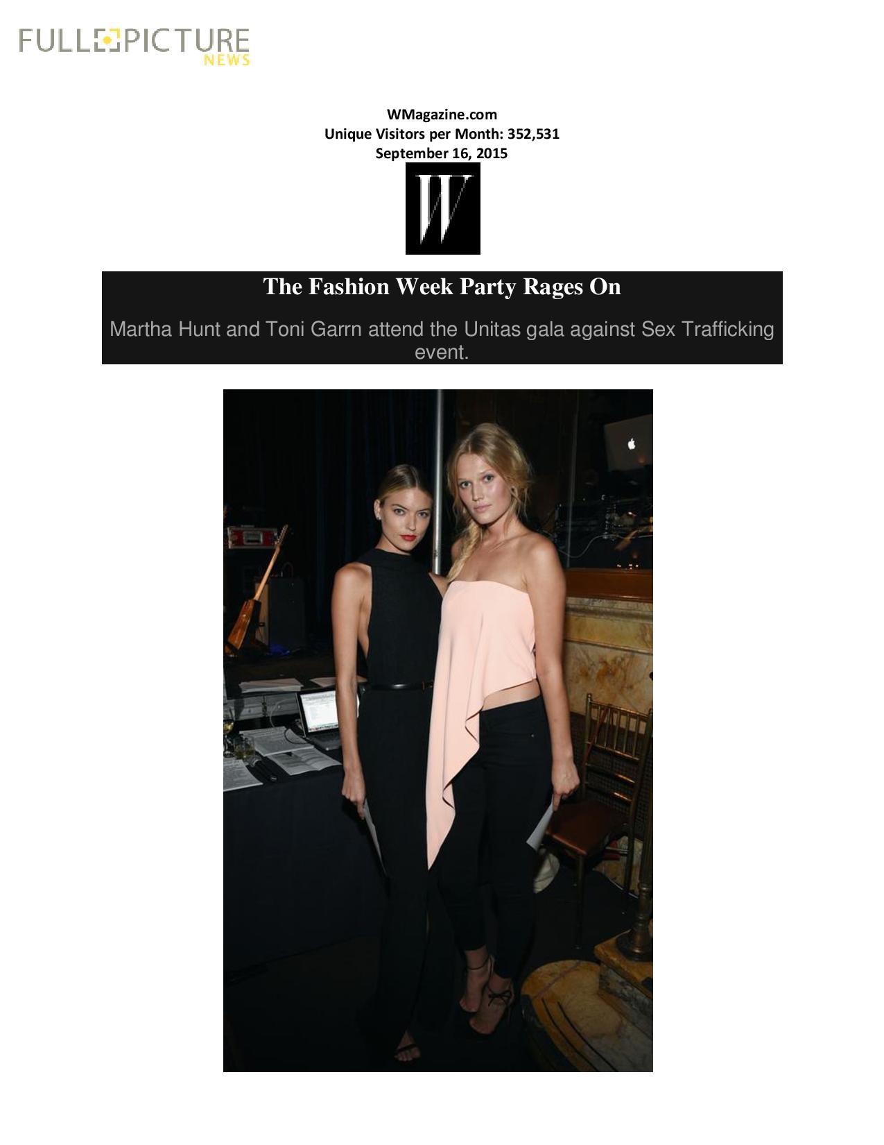 9.16.15 WMagazine.com (7)-page-001