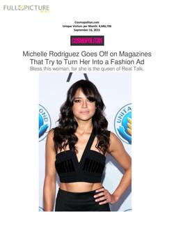 9.16.15 Cosmopolitan.com-page-001-2