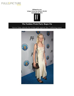 9.16.15 WMagazine.com (3)-page-001