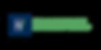logo-hvpg.png