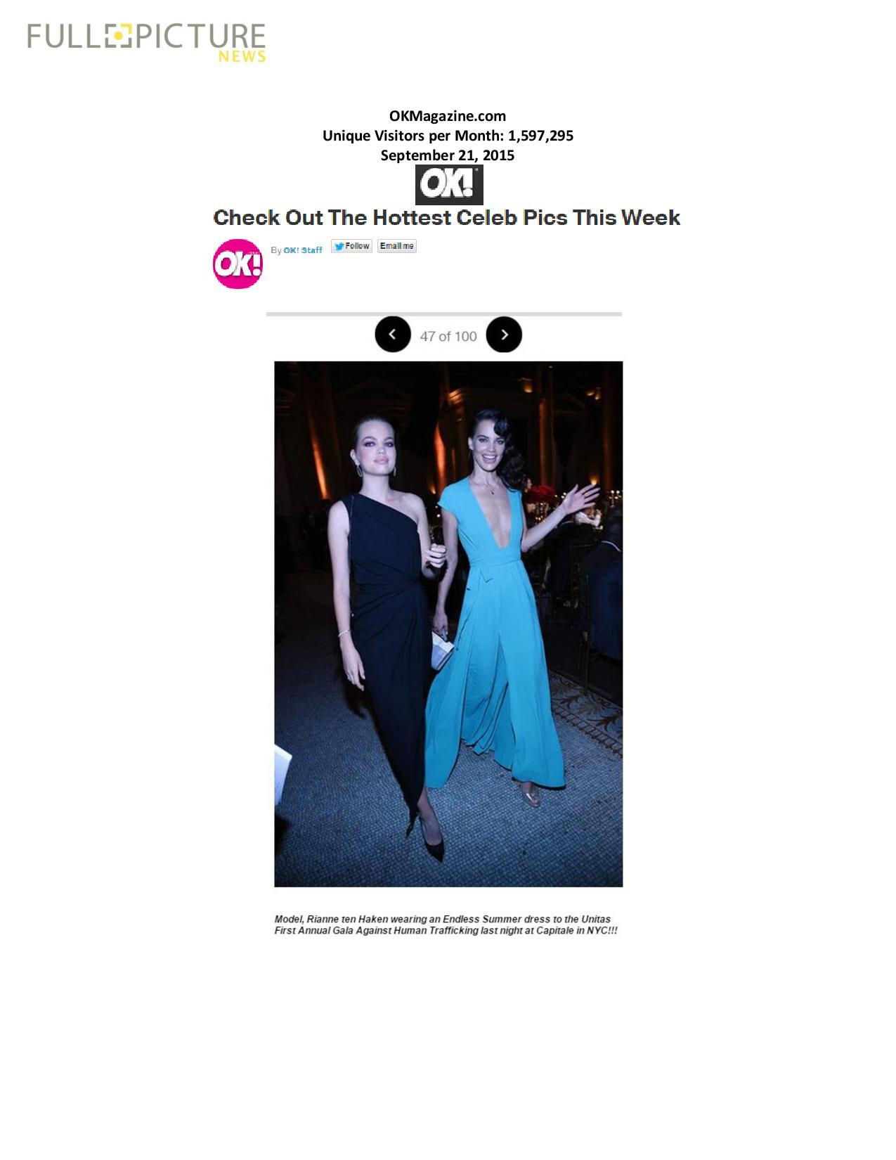 9.21.15 OKMagazine.com-page-001