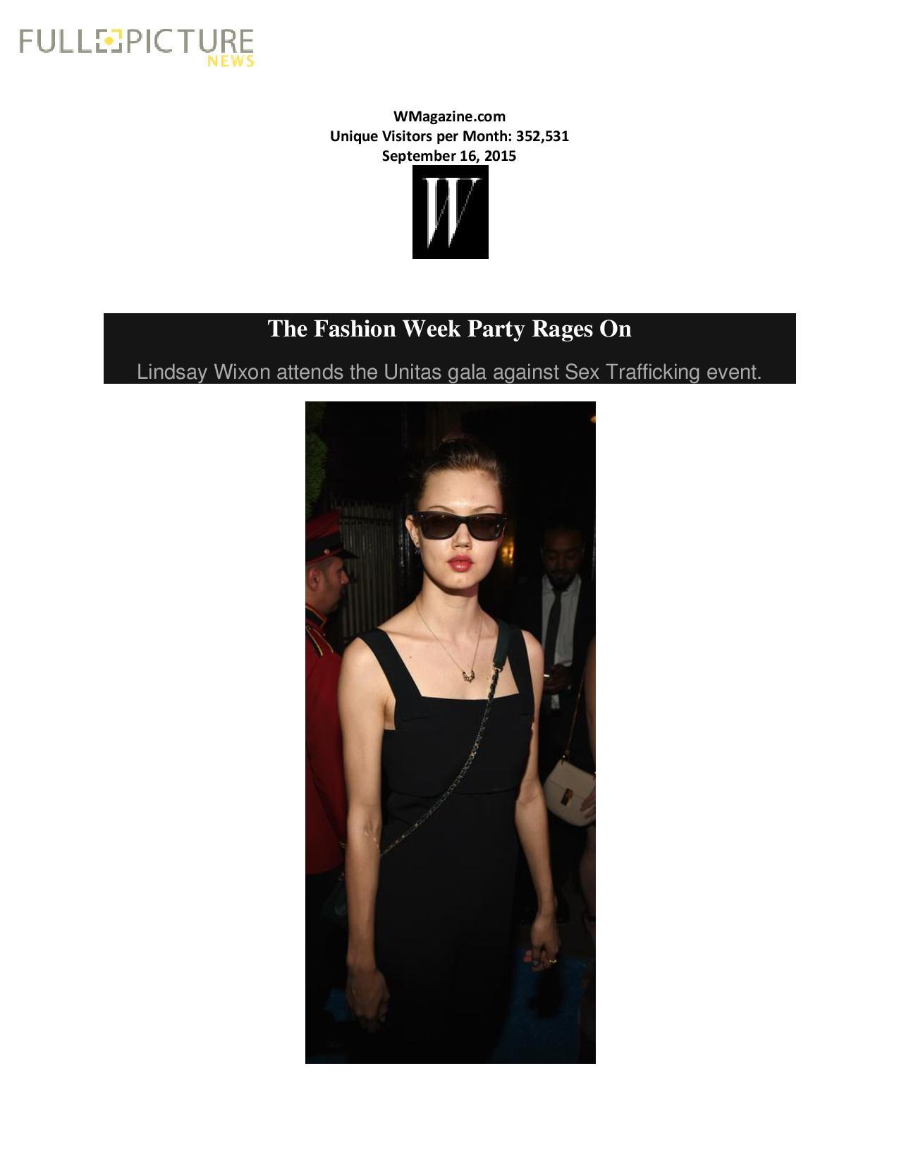 9.16.15 WMagazine.com (5)-page-001