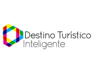 Destino turístico inteligente