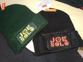 JOE SOLO Beanie Hat