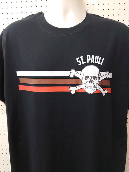 FC SANKT PAULI  T-Shirt
