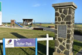 Rutter Park