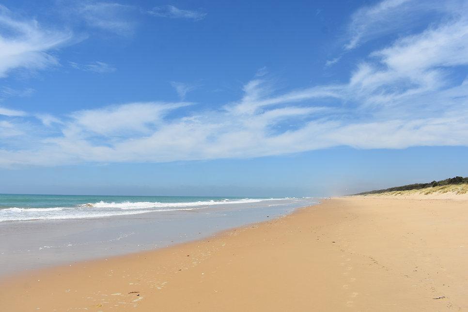 Ninety Mile Beach.JPG