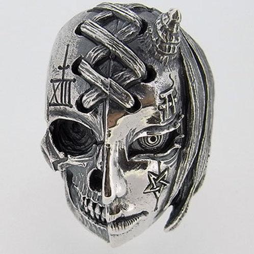 Akki Ring