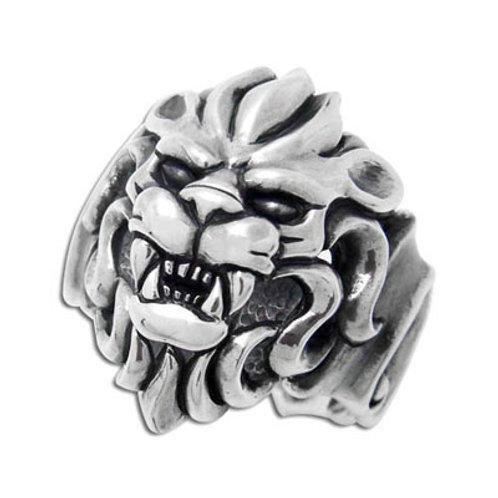 Maris Ring