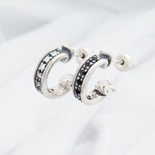 Saint-Suere Earrings