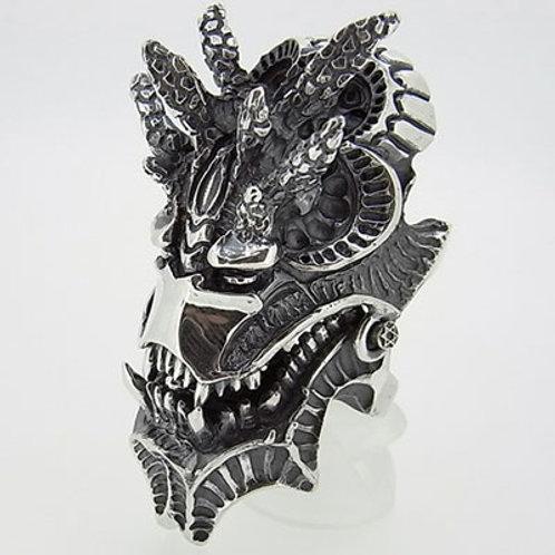 Demon Ring