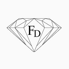 fd_fabicon.jpg