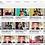 Thumbnail: Digital Archive