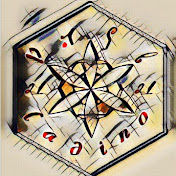Digital ARchive Ladino 21.jpg