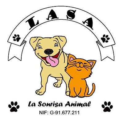 nuevo logo.jpg