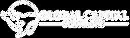 Global Capital Logo White v2.png