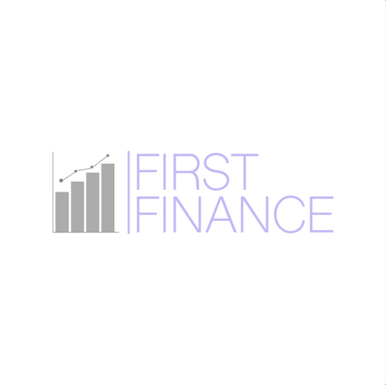 First Finance.png