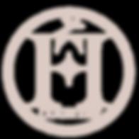 FFC Logo V3.png