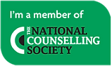 National Counselling Society logo.png