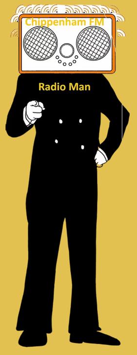 Radio Man 3.png