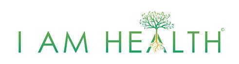 I AM HEALTH-LOGO.jpg
