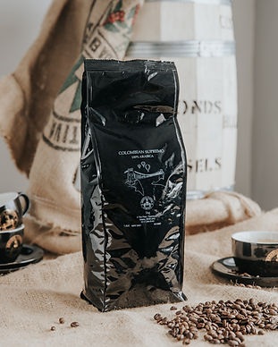 20 06 Bristol Coffee Co-40.jpg