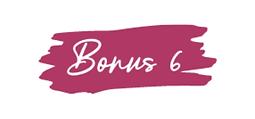 Bonus 6.png