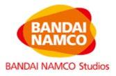 Bandai%20Namco_edited.jpg