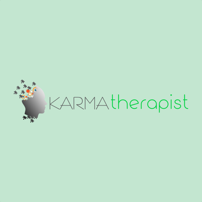 Karmatherapist.png