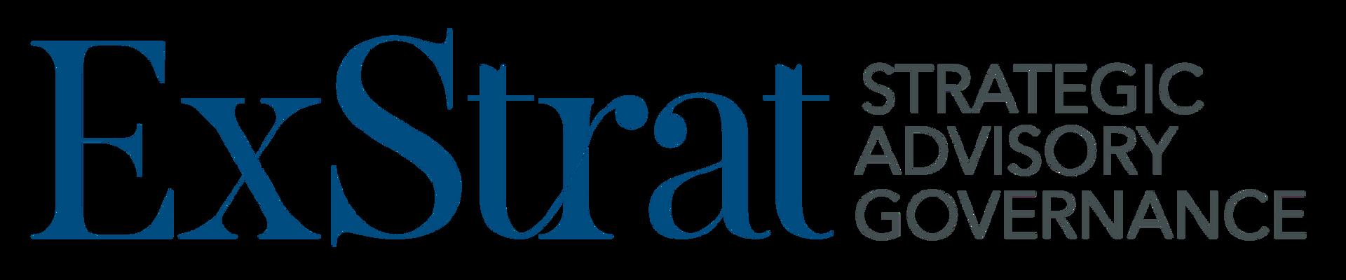 Full logo Final - Web.png