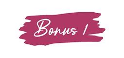 Bonus 1.png