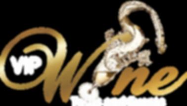 VIP Wine Tours & Events