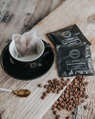 Coffee Bags 3.jpg